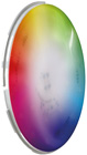 Adagio Pro RGB Beleuchtung
