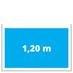 1,20m