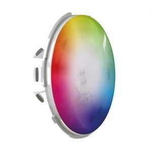 2x Adagio Pro 10 LED RGB