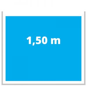 1,50m